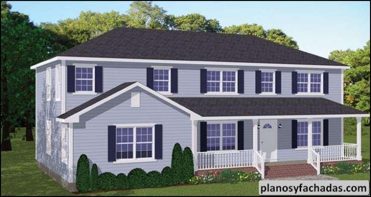 fachadas-de-casas-731075-CR.jpg