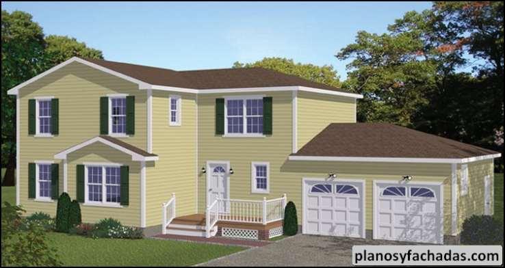 fachadas-de-casas-731076-CR.jpg
