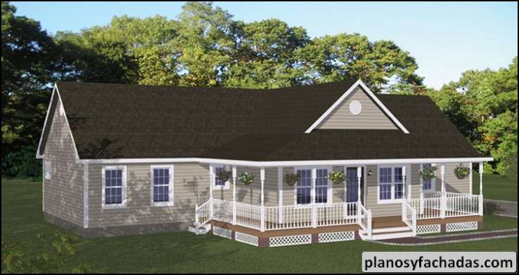 fachadas-de-casas-731079-CR.jpg