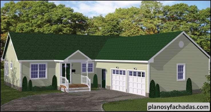 fachadas-de-casas-731080-CR.jpg