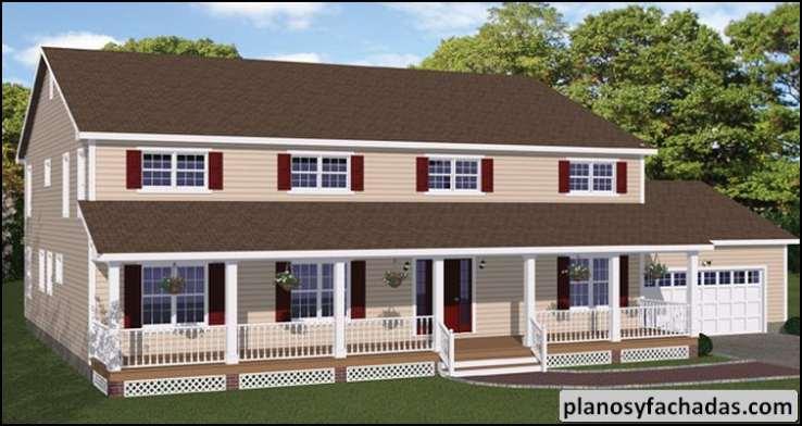 fachadas-de-casas-731081-CR.jpg