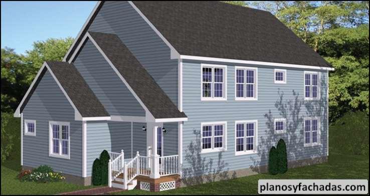 fachadas-de-casas-731083-CR.jpg