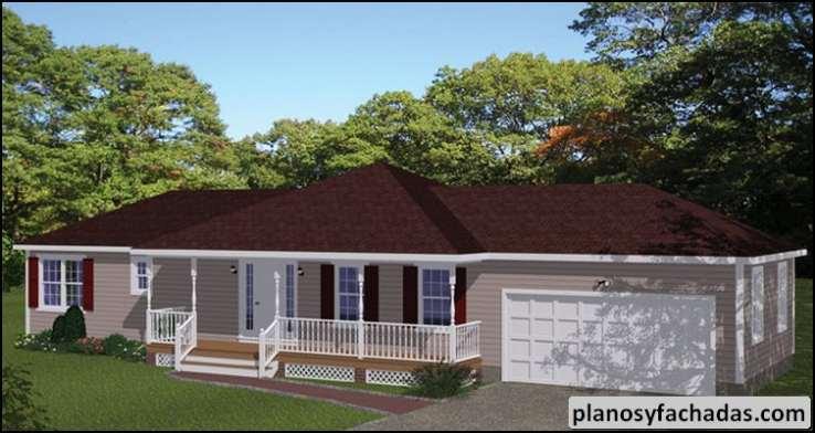 fachadas-de-casas-731085-CR.jpg