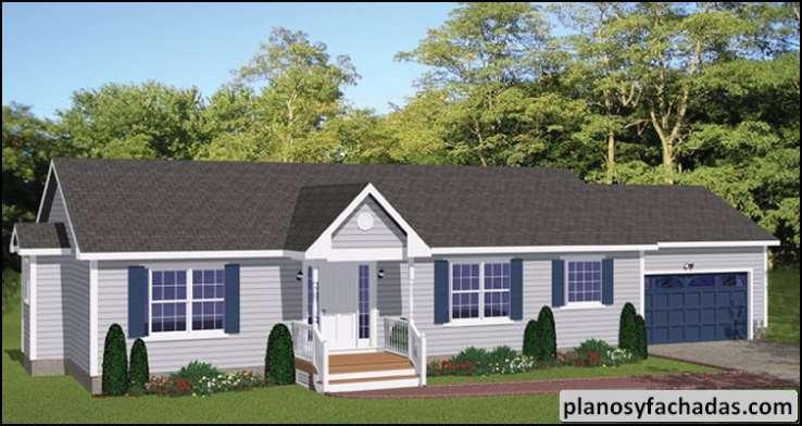 fachadas-de-casas-731087-CR.jpg