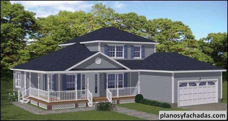 fachadas-de-casas-731090-CR.jpg