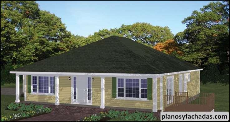 fachadas-de-casas-731092-CR.jpg