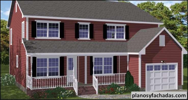 fachadas-de-casas-731098-CR.jpg