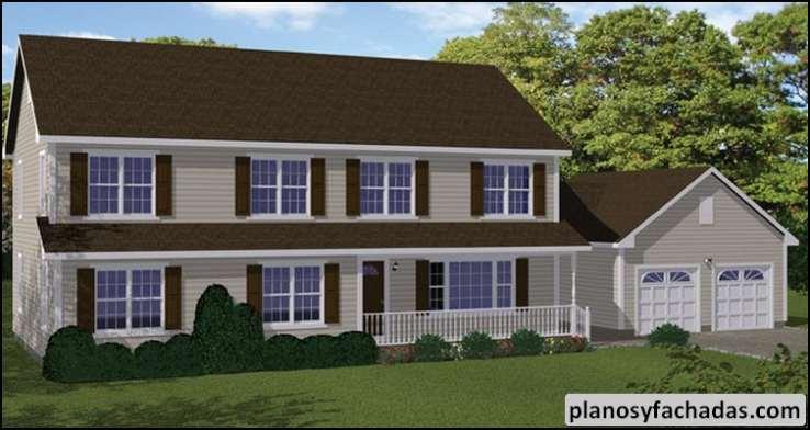 fachadas-de-casas-731099-CR.jpg