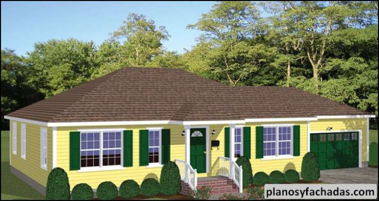 fachadas-de-casas-731100-CR.jpg