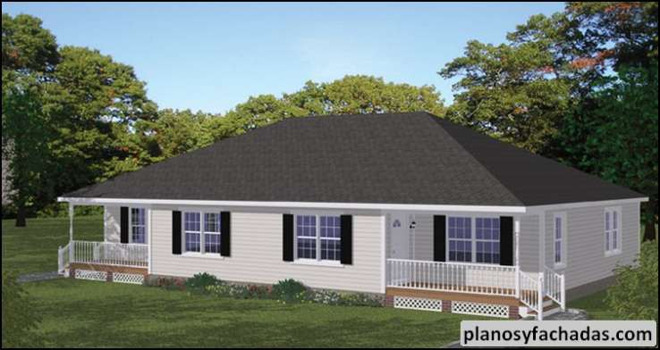 fachadas-de-casas-732001-CR.jpg