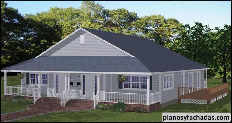 fachadas-de-casas-732002-CR.jpg