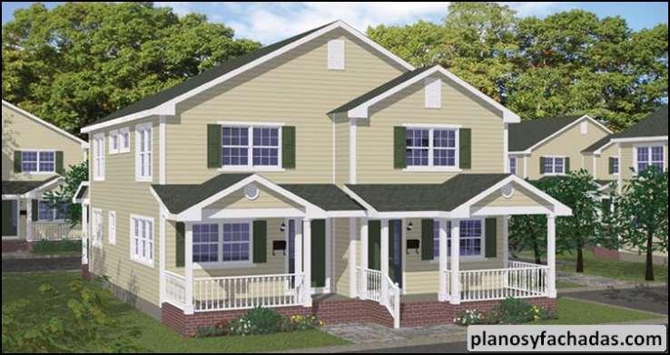 fachadas-de-casas-732004-CR.jpg