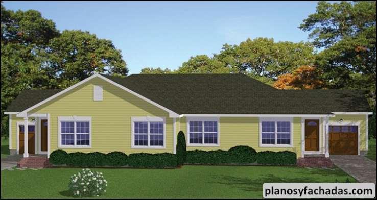 fachadas-de-casas-732006-CR.jpg