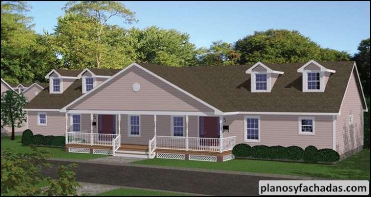 fachadas-de-casas-732007-CR.jpg