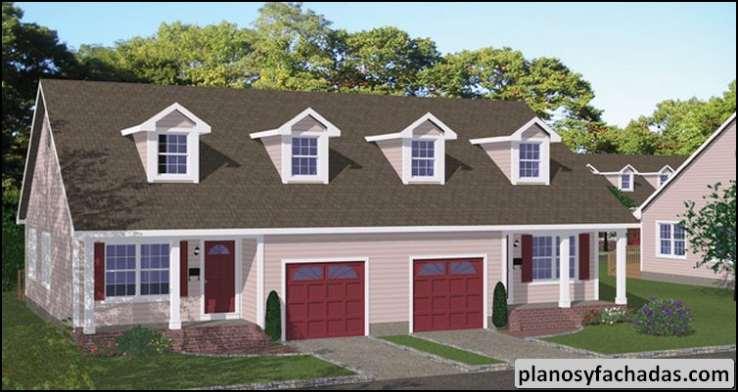 fachadas-de-casas-732008-CR.jpg