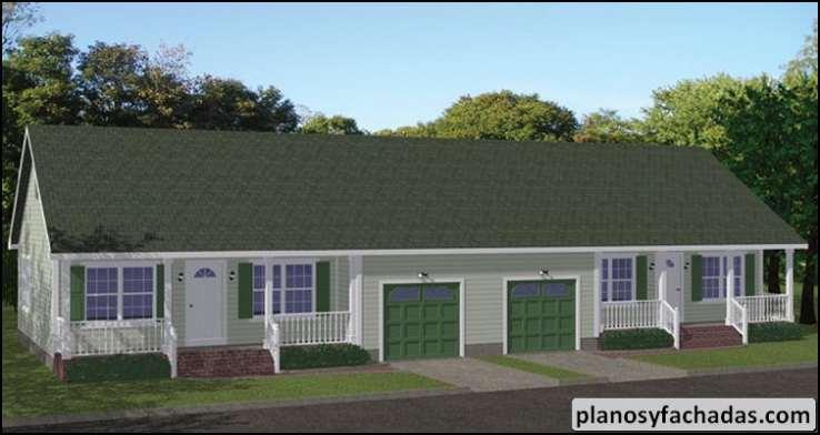 fachadas-de-casas-732010-CR.jpg