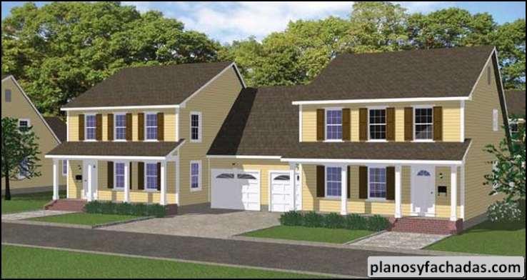 fachadas-de-casas-732015-CR.jpg