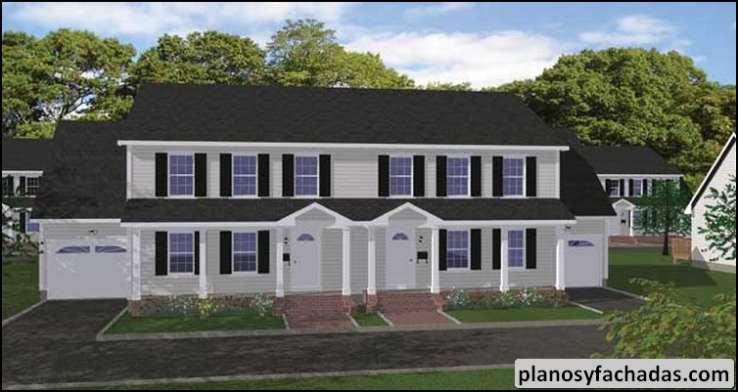 fachadas-de-casas-732016-CR.jpg