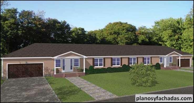 fachadas-de-casas-732018-CR.jpg