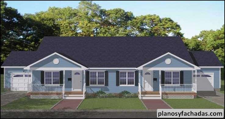 fachadas-de-casas-732019-CR.jpg