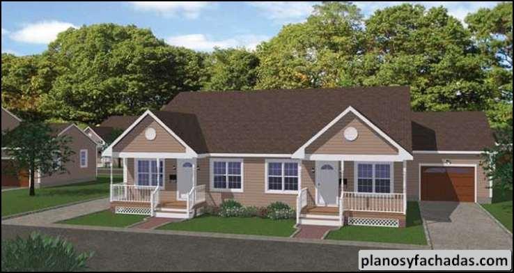 fachadas-de-casas-732020-CR.jpg