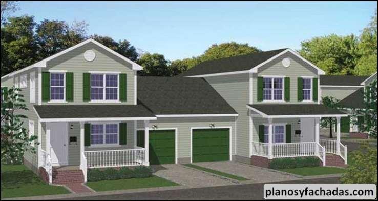 fachadas-de-casas-732021-CR.jpg