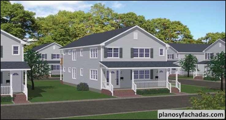 fachadas-de-casas-732022-CR.jpg