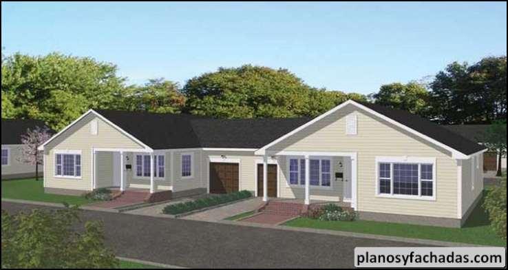 fachadas-de-casas-732023-CR.jpg
