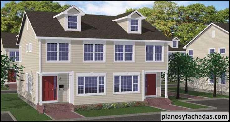fachadas-de-casas-732024-CR.jpg