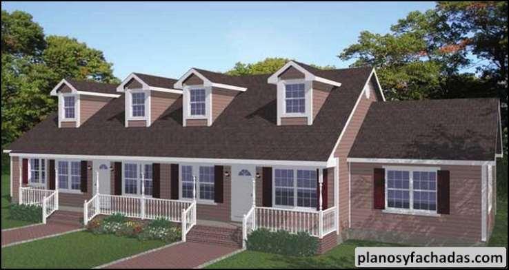 fachadas-de-casas-732025-CR.jpg