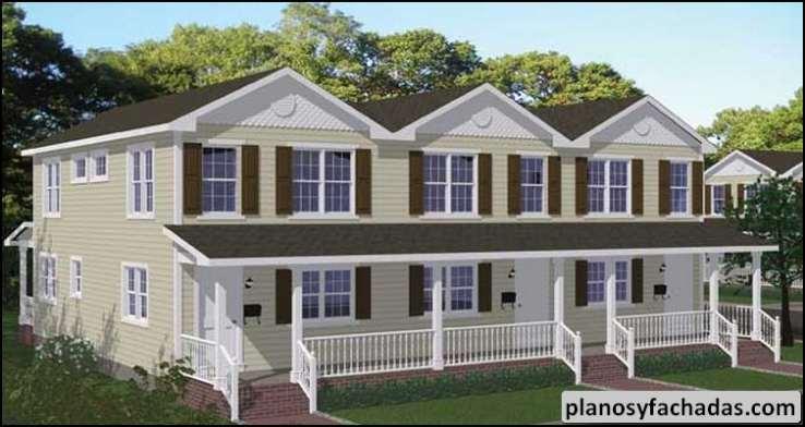 fachadas-de-casas-732026-CR.jpg