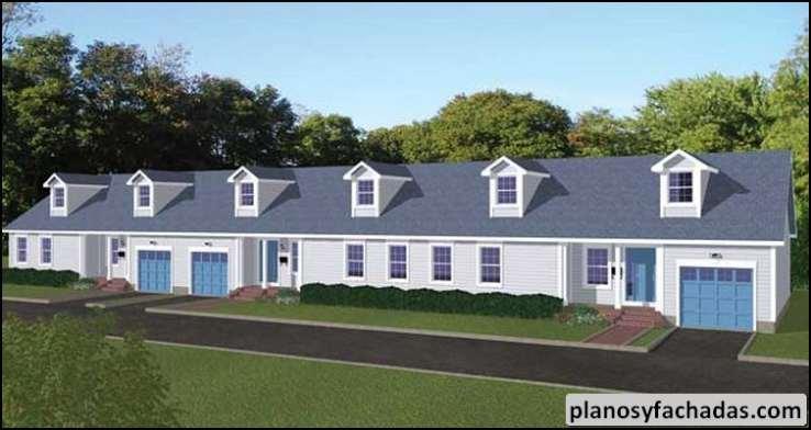fachadas-de-casas-732027-CR.jpg