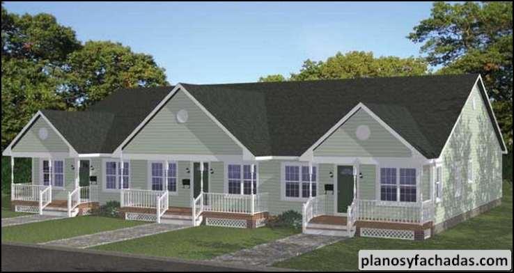 fachadas-de-casas-732031-CR.jpg