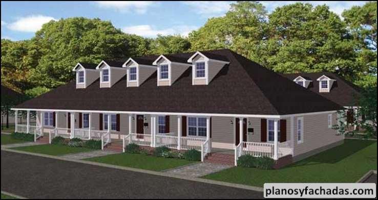 fachadas-de-casas-732032-CR.jpg