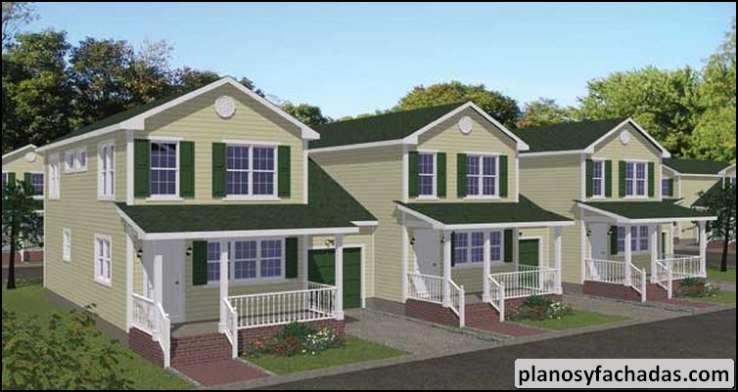 fachadas-de-casas-732033-CR.jpg