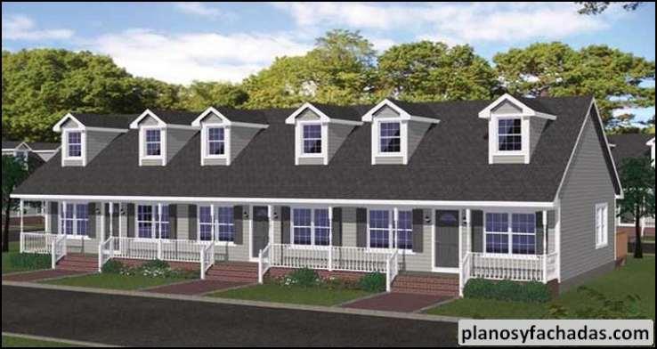 fachadas-de-casas-732035-CR.jpg