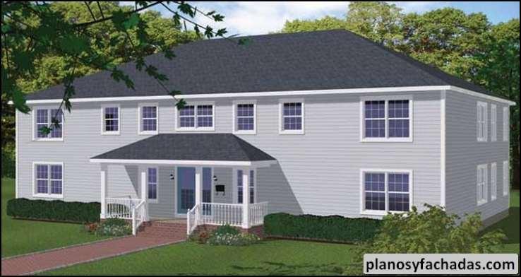 fachadas-de-casas-732036-CR.jpg