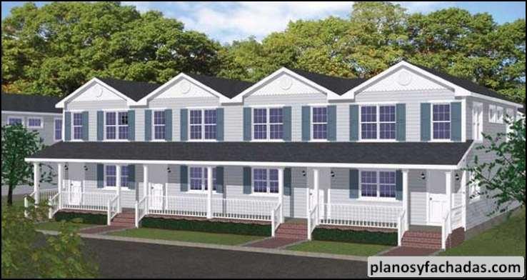 fachadas-de-casas-732037-CR.jpg