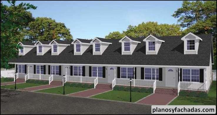 fachadas-de-casas-732038-CR.jpg