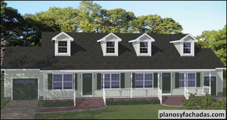 fachadas-de-casas-732039-CR.jpg