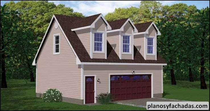fachadas-de-casas-733001-CR.jpg