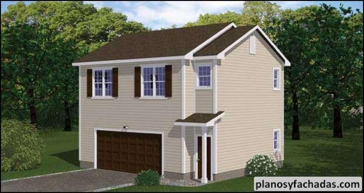 fachadas-de-casas-733002-CR.jpg