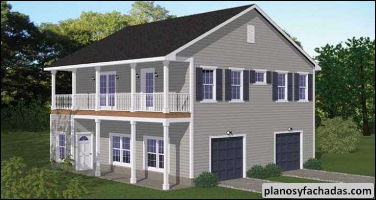 fachadas-de-casas-733004-CR.jpg