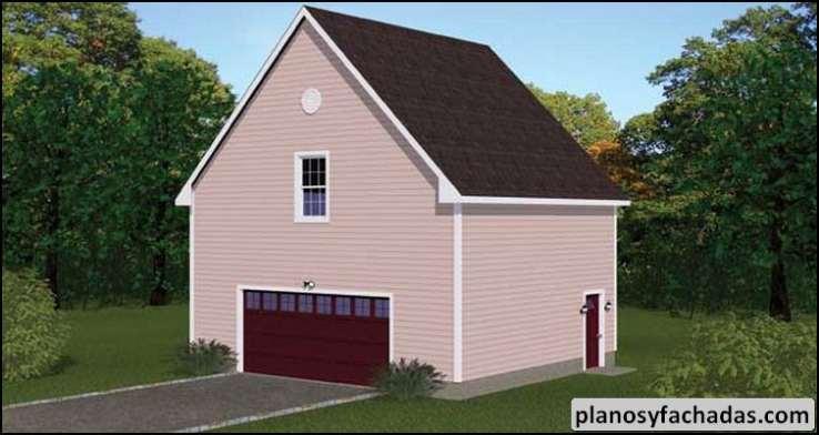 fachadas-de-casas-733006-CR.jpg