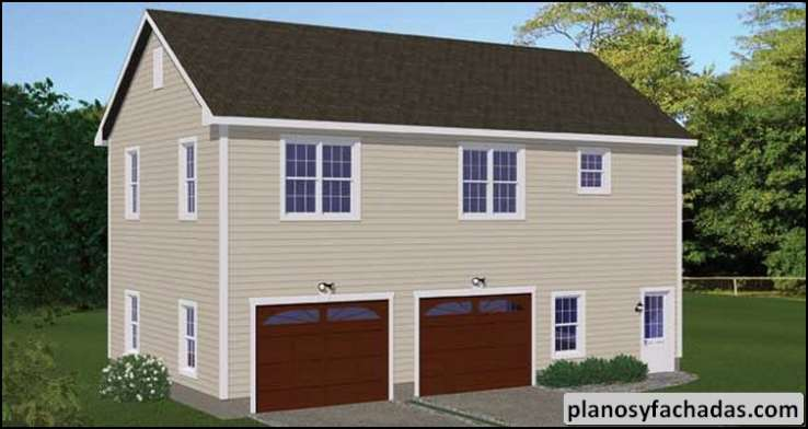 fachadas-de-casas-733007-CR.jpg
