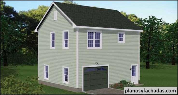 fachadas-de-casas-733008-CR.jpg