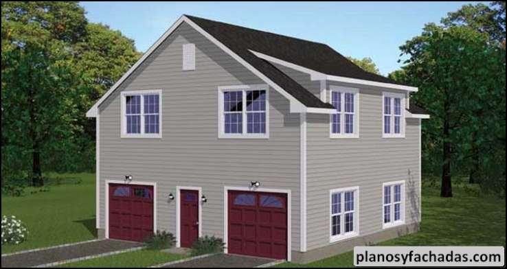 fachadas-de-casas-733009-CR.jpg