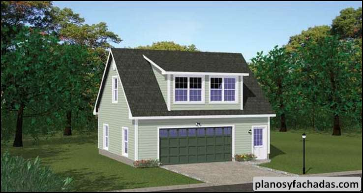 fachadas-de-casas-733010-CR.jpg