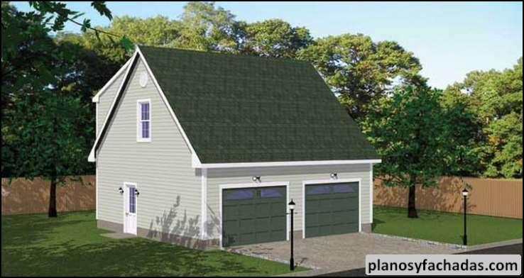 fachadas-de-casas-733011-CR.jpg