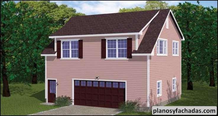 fachadas-de-casas-733012-CR.jpg
